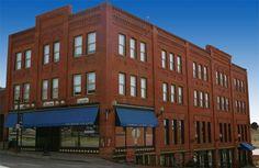 Maggie S Restaurant 300 East Bennett Avenue 80813 Cripple Creek Co Phone 719
