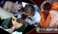 Video Bokep Tante Berjilbab Nyepong di Mobil, Video Mesum Tante Berjilbab Nyepong di Mobil, Film Bokep Tante…