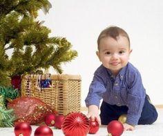 Wunschfee-Weihnachts-Gewinnspiel 2016: http://www.wunschfee.com/inhalt/familienleben/artikel/weihnachtszeit-mit-kindern-ist-das-schonste