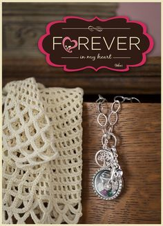 11 best forever in my heart beads images on pinterest heart try the forever in my heart lockets at cherrys hallmark choose your chain your locket your add ons and your charms to create a uniquely wonderful gift aloadofball Gallery
