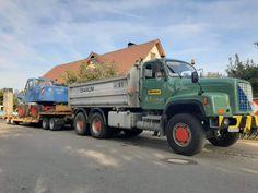Transportation, Trucks, Vehicles, Vintage, Swiss Guard, Vintage Comics, Truck, Primitive, Vehicle