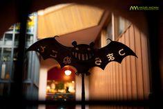 Tsumarunu Coto bat : Ghibli Museum, Mitaka, Japan / Japón | Flickr: Intercambio de fotos