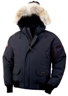 Canada Goose down sale discounts - 1000+ ideas about Billige Handtaschen on Pinterest