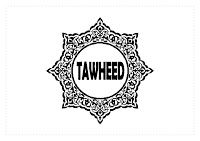 Egyistenhit - Tawheed