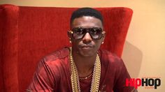 Veteran journalist Dennis Byron sat down with Baton Rouge hip hop star Lil Boosie to discuss a series of topics that covered his time in prison to a message . Hip Hop Artists, New Artists, Lil Boosie, Bad Azz, Prison, Interview, Stars, Baton Rouge, Sterne