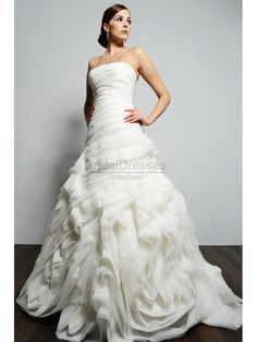 0a3830aded6f1f Ball Gown Dress   Cute Wedding Dress