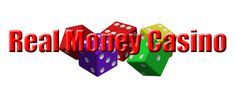 Today real money iPhone casinos provide the ultimate in entertainment and winning opportunity to all iPhone users. Mobile casino will give the chance to win more real money.