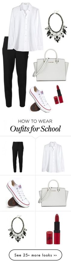 23+ Ideas How To Wear White Converse High Tops Shorts | Mens