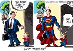 fathers day jokes 2013