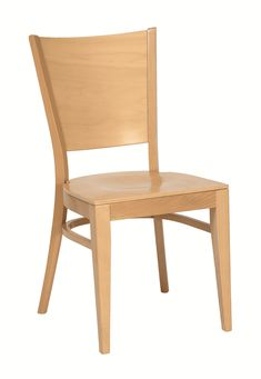 Similar in look and feel to the Oregon family, the Richmond side chair has an equally well established heritage. Stackable with veneer seat and back on a solid wood frame with a generous crumb gap. These are extremely versatile and hard working chairs t Side Chairs, Dining Chairs, Work Chair, Restaurant Bar, Solid Wood, Furniture, Home Decor, Dining Chair, Side Chair