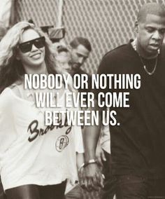 jay z beyonce quotes . Real Love, Love Of My Life, True Love, Quotes To Live By, Me Quotes, Hater Quotes, Beyonce Quotes, Enjoy The Ride, Def Not