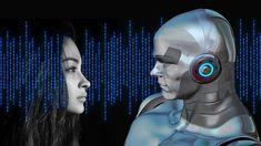 AI Will Create More Jobs Than It Steals By Year 2020, Says Gartner  #Gartner #news