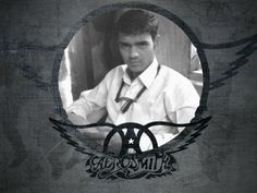 Manas Old pic