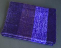 A personal favorite from my Etsy shop https://www.etsy.com/listing/251990766/ecuadorian-warm-alpaca-shawlscarf