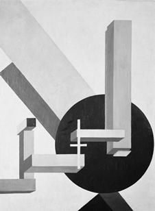 In the autopoiesis of architecture, Patrik Schumacher introduces a new unifying theory of architecture. Peter Buchanan decodes, dissects and weighs up Schumacher's arguments http://www.architectural-review.com/essays/the-autopoiesis-of-architecture-dissected-discussed-and-decoded/8612164.article