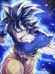 Daily dragon ball i can hear it & Manga Dragon Ball Gt, Wallpaper Do Goku, Manga Dbz, Ball Drawing, Goku Super, Animes Wallpapers, Anime Art, Fanart, Character Art