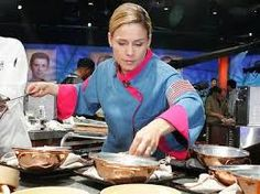 Image result for iron chef america