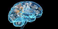 Pharma TV Spots, An Unhealthy Alliance? Arya, Brain, Gate, Lost, College, Technology, Heart, People, The Brain