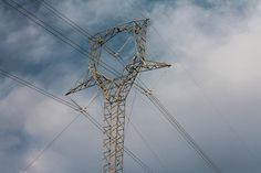 Free Realistic Photo DOWNLOAD (.jpg) :: http://realistic-graphics.top/photo-cat-industrie-0-freeid-1327471i.html ... power lines, sky, electricity ... Photo Graphic Print Obejct Business Web Elements Illustration Design Templates ... DOWNLOAD :: http://realistic-graphics.top/photo-cat-industrie-0-freeid-1327471i.html