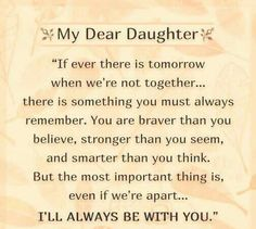 I Love ALL my girls.....I Will ALWAYS Be With U All ALWAYS!!!