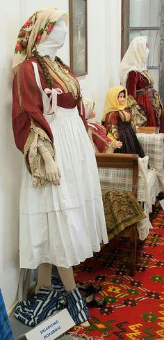 SKIATHOS Skiathos, Greeks, Islands, Gypsy, Dresses, Fashion, Vestidos, Moda, Fashion Styles