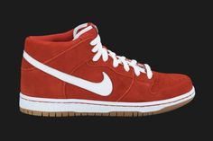 new style a231e 795c6 Nike SB 2011 February Releases Air Force Sneakers, Nike Air Force, Sneakers  Nike,