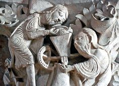 Vezelay, Moses and Paul Milling, Capital
