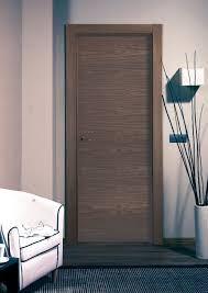Resultado de imagen de puertas color gris
