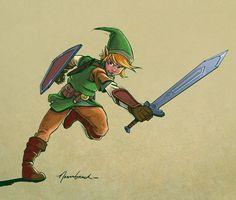 Skyward Sword Zelda And Swords On Pinterest