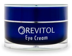 If you have a problem with dark circles under eyes, this cream is the solution to that.