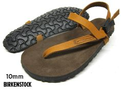 New Collection: Leather Laces offer the best combination of comfort, looks, and function. http://www.earthrunners.com/collections/leather-laces-style … #earthingshoes #barefoot