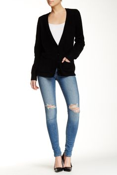 6ed84cacf40 410 Best Boots n Jeans images