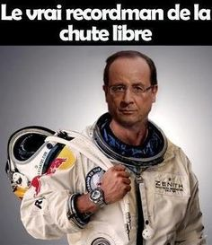 Pauvre France!!!!!