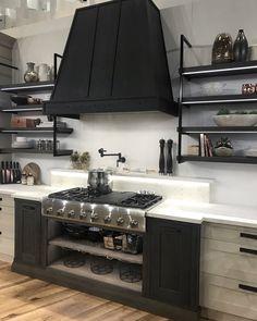 Regina-Sturrock-Kitchen-Trends-2018