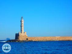 - Zorbas Island apartments in Kokkini Hani, Crete Greece 2020 Statue Of Liberty, Crete Holiday, Heraklion, Minoan, Crete Greece, Pad, Geocaching, Cn Tower, Venetian