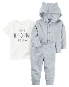 f61ada2ef9f8 75 Best Baby Boy Clothes images