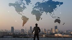 #BusinessArticle  Tips To Make Your Small Business Go Global  Click to read <> http://www.bizbilla.com/articles/Tips-To-Make-Your-Small-Business-Go-Global-2301.html #Business #SME #SmallBusiness