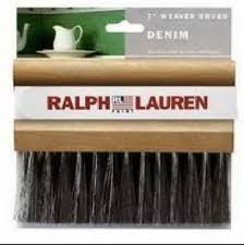 1000 Images About Ralph Lauren Specialty Finishes On