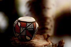 small pot by SF Photography - Creation jewellery artisanat