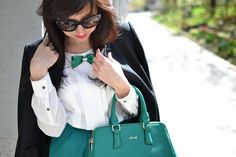 DETAIL_Katharine-fashion is beautiful_Katarína Jakubčová_fashion blogger
