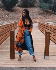 African Print EBI Coatdress – Exotique Couture – Coat of arms African Fashion Ankara, Latest African Fashion Dresses, African Print Fashion, Africa Fashion, African Women Fashion, Ghana Fashion, Latest Ankara Styles, African Inspired Fashion, Black Women Fashion