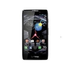 The new Motorola Razr HD has a large screen, long battery life and tons of great Android apps. Will you buy one?