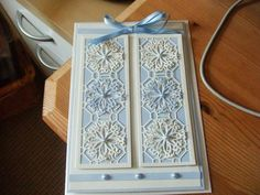 Sue Wilson, Decorative Boxes, Butterflies, Cards, Facebook, Flowers, Home Decor, Decoration Home, Room Decor