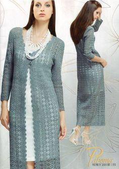 De sutil elegancia para combinar con tu vestuario preferido ,ademas de guantes y chaquetas que presumen a la vista de su femeneidad en teji...