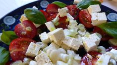 Skip Store-Bought and Make Your Own Feta Cheese