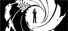 007 logo - Google-Suche Logo Google, Logos, Gin, Arabic Calligraphy, Searching, Logo, A Logo, Arabic Calligraphy Art, Jeans