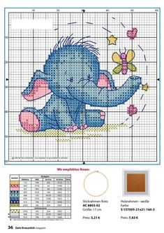 Baby Cross Stitch Patterns, Cross Stitch Pillow, Cross Stitch For Kids, Cross Stitch Borders, Cross Stitch Baby, Counted Cross Stitch Kits, Cross Stitch Charts, Cross Stitch Designs, Cross Stitching