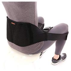 Aider Good Lumber Back Posture Correction Aid Brace Corrector Band Support Belt 688952987114 Fix Your Posture, Good Posture, Posture Correction Belt, Shoulder Posture Corrector, Online Shopping, Lower Back Support, Shoulder Brace, Sitting Posture, Braces