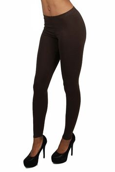 ae9d0886080370 78 Best + Size Leggings images in 2018 | Colorful leggings, Cotton ...