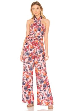 984ff3f2d232 New Finders Keepers Rhapsody Jumpsuit online. Find the perfect GRLFRND  womens-clothing in ladies  fashion.